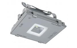 Armature MINI PRINCE LED 55W-150W