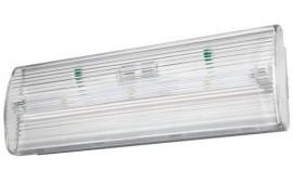 ECO-LED 340lm Télécommandé
