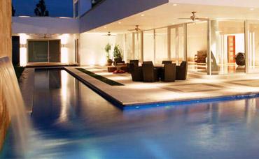 Eclairage Architectural & Résidentiel