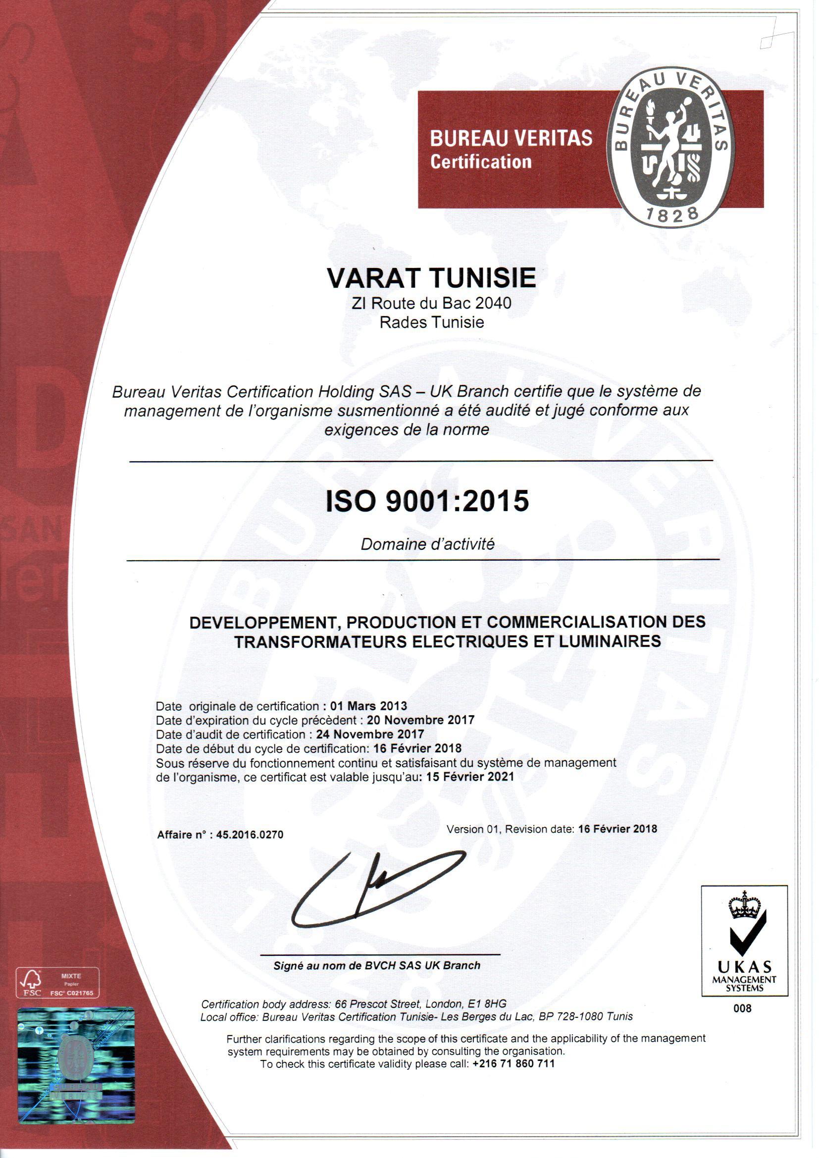 Certificat ISO 9001-2015 - 2018.jpg